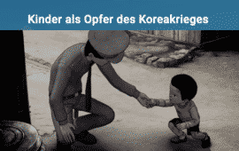 Approved for Adoption – Zur Adoption freigegeben