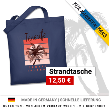 ads-tfa-beachbag-blue