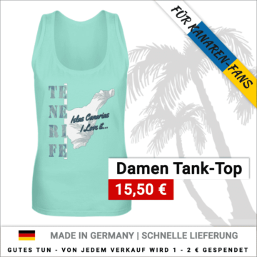 ads-tfa-tanktop-woman-turkish