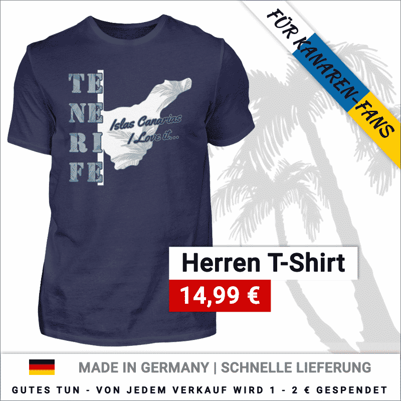ads-tshirt-tenerife-navy-blue